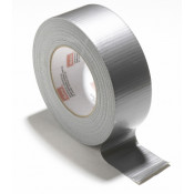 Duct Tape / Cloth Tape / Gaffa Tape (0)