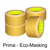 Eco-Masking Tape (50 mm x 50 M) (1)